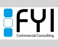 FYI Commercial Consulting