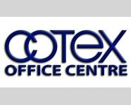 COTEX Office Centre