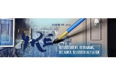 4RE – Refurbishment, Rebranding, Relaunch, Recommercialisation
