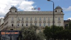 ICBC will open its office in Warsaw