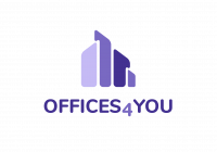 Offices4You logo