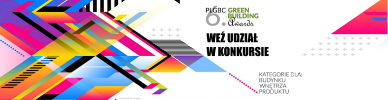 PLGBC Green Building Awards