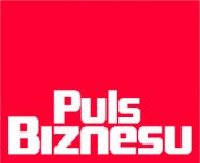 Bonnier Business (Polska) sp. z o.o. logo
