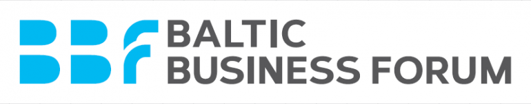 Baltic Business Forum