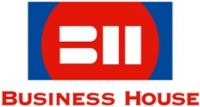 Business House logo