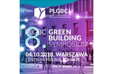 8. PLGBC Green Building Symposium
