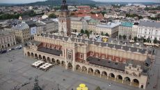 Investors Are More Likely To Choose Krakow