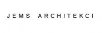 JEMS Architects logo