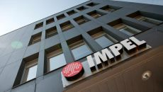 Ruch and Impel extend their lease agreements