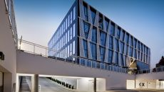 Record-breaking office contract in Tricity