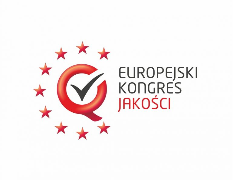 3rd European Quality Congress - logo