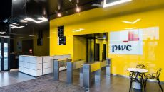 PwC in Katowice plans to increase personnel