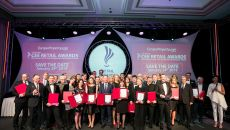 CEE Retail Real Estate Awards: Victoria's Secret and Unbail-Rodamco big winners
