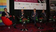 The biggest meeting of office sector representatives in Poland – see the photos!