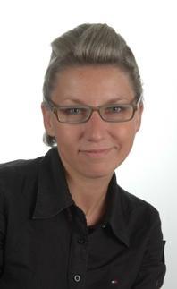 Anna Bartoszewicz Wnuk
